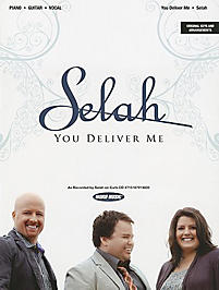 Selah: You Deliver Me