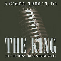 A Gospel Tribute to the King