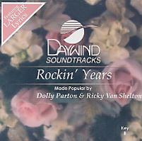 Rockin' Years