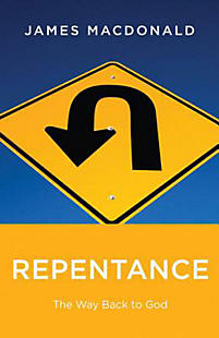 Repentance: The Way Back to God