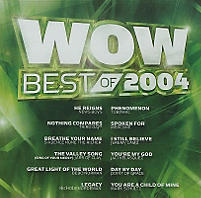 WOW Series: Best Of 2004