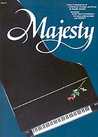 MAJESTY-PIANO
