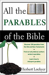 analysis for 5 parables Amazonin - buy the master thief: linkage analysis of zen parables book online at best prices in india on amazonin read the master thief: linkage analysis of zen parables book reviews & author details and more at amazonin free delivery on qualified orders.