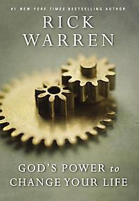 10 choices macdonald james lifeway christian non fiction gods power to change your life ebook ebook fandeluxe PDF