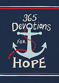 365 one minute meditations from come away my beloved roberts 365 devotions for hope ebook ebook fandeluxe Epub