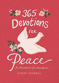 365 one minute meditations from come away my beloved roberts 365 devotions for peace ebook ebook fandeluxe Epub