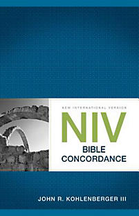 Bible Study - Dictionary, Commentary, Concordance! - Apps ...