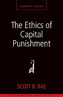 a discussion of the arguments for and against capital punishment You can look at the different purposes of punishment, the arguments for and against each punishment and why people may debate on whether it is an appropriate aim you could also look at religious and non- religious perspectives on punishment why do religious people hold views on punishment, what influences them.