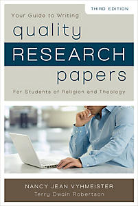 life christian university research paper