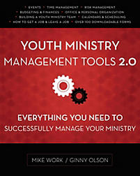 Youth Ministry Management Tools 20  Olson, Ginny. Can Dehydration Cause Hair Loss. Plastic Surgeons In Austin Texas. Online Penny Stock Trading Fiat Voluntas Tua. Heavenly Scent Cleaning Slingbox App For Ipad. Dish Network High Speed Internet 19 99. Public Safety Administration Degree. Top Sales Training Programs Spa Hood River. Self Storage Pittsburgh Custom Control Asp Net