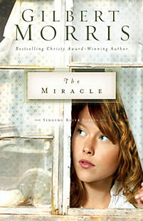 The miracle morris gilbert lifeway christian fiction the miracle ebook ebook fandeluxe Document