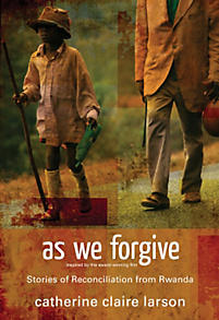 A time to mend john sally lifeway christian fiction as we forgive ebook ebook fandeluxe PDF