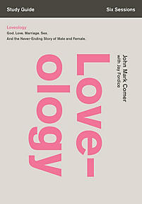 loveology dating