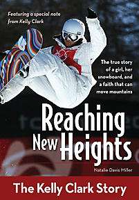 Toward the goal revised edition jones jeremy v lifeway reaching new heights ebook ebook fandeluxe Document
