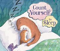 Count Yourself to Sleep