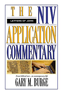 Vines complete expository dictionary of old and new testament the letters of john ebook ebook 999 vines complete expository dictionary of old and new testament words fandeluxe PDF