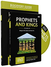 the contribution of prophets in history All of the prophets who followed moses shared this rolevi  in addition to  understanding the historical context of the prophetic books, it is also.