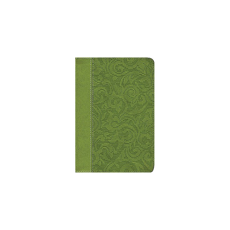 Women of Faith Study Bible-NIV: Experience the Liberating Grace of God                                                                                 (Meadow Green)