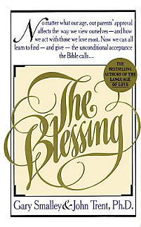 A time to mend john sally lifeway christian fiction blessing fandeluxe PDF
