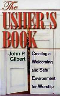 A Guide to Church Ushering 2003