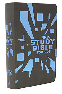 Nkjv Study Bible - Free downloads and reviews - CNET ...