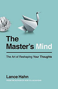 Image result for the master's mind the art of reshaping