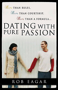 Singles guide christian study