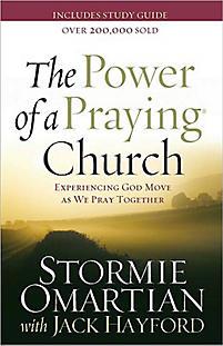 The Power of a Praying Church