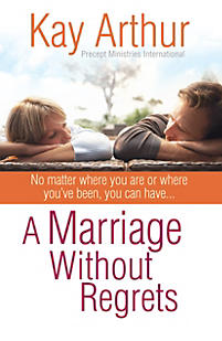A time to mend john sally lifeway christian fiction a marriage without regrets ebook ebook fandeluxe PDF