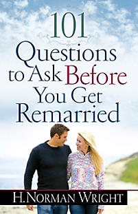 Questions to ask before christian dating