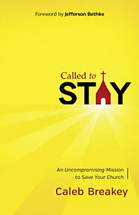 Disappearing church sayers mark lifeway christian called to stay ebook ebook fandeluxe Epub