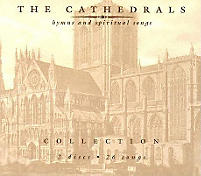 The Cathedrals; Collection