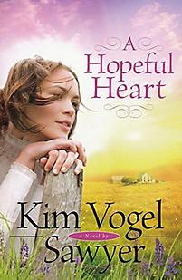 A Hopeful Heart