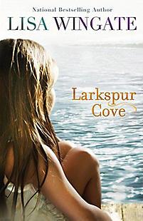 Larkspur Cove