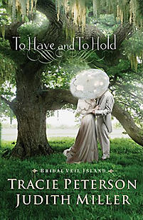 To Have and to Hold