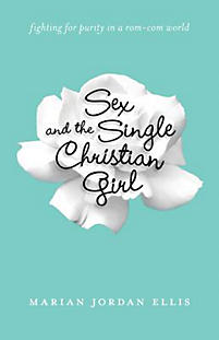 morning view single christian girls He reduces our view of ourselves and our i ate the cookies spiritual health christian faith healthy living emotional health jill briscoe forgiveness.