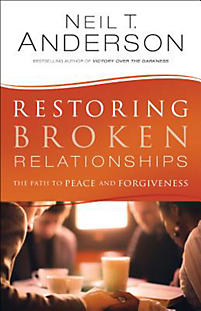 Christian counseling books to help couples who have broken dating relationships