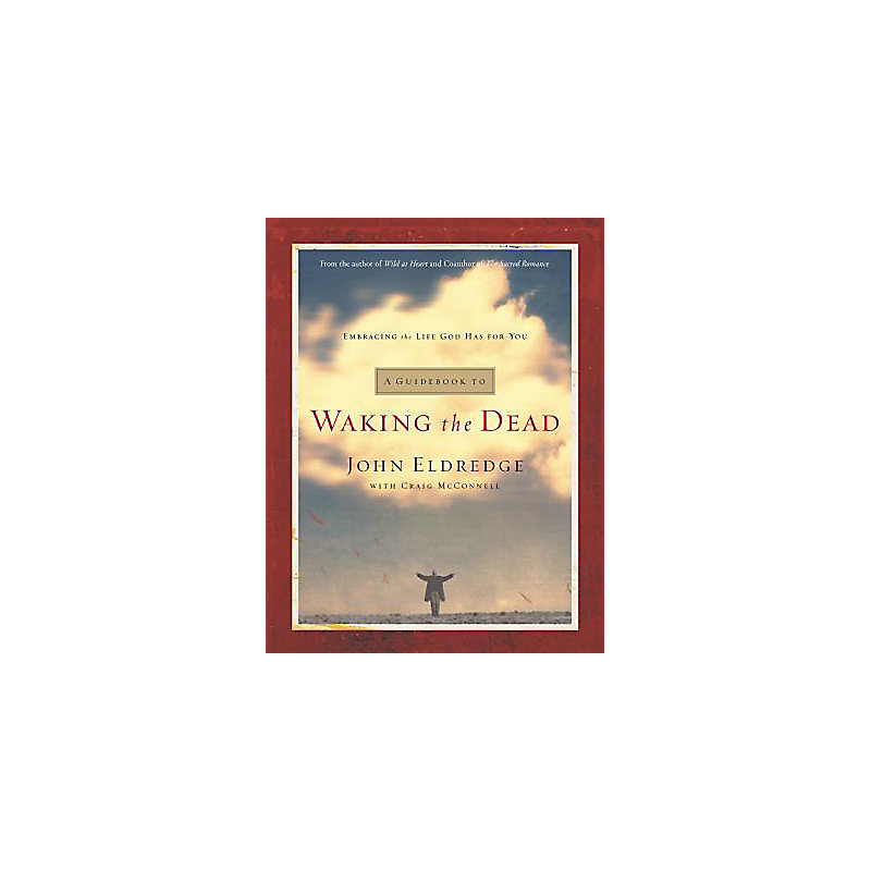 A Guidebook to Waking the Dead