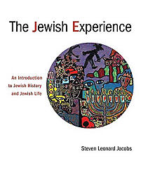 an introduction to the brief jewish history A short history of the jews by michael brenner, 9780691154978,  title indicates , this is a compact survey of jewish history, an introduction for.