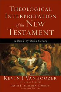 new testament resource book The language and literature of the new testament the nt is a relatively short book, yet, rightly called, it is not a book at all but a collection of twenty-seven.