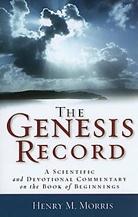 an analysis of the theology of the first eleven chapters of the book of genesis The first 11 chapters of genesis text: genesis 1:1 intro: the word genesis means beginnings the book tells us of the beginning of the material universe, the beginning of life on the earth, the beginning of the existence of man-kind, the beginnings of the home .