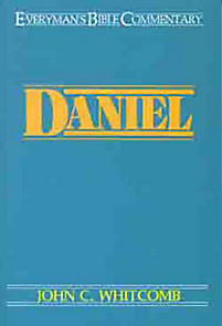 Daniel- Bible Commentary
