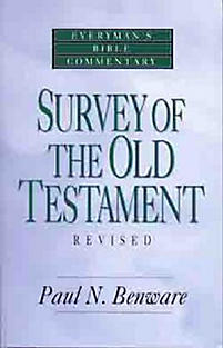an analysis of the new testament and the christian church Even within the christian community there is great variance as to what a new testament church is a church which is structured and governed in accordance with new.
