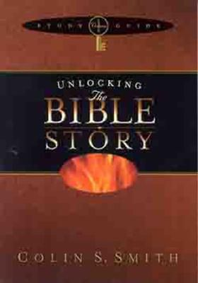 [Book] Unlocking the Bible Story: Study Guide 1, 080246551X