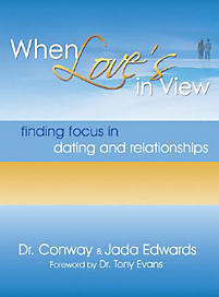 conway christian singles Singles organizations, groups, ministries singles ministries - christian fellowship - divorce recovery workshop - first presbyterian church of bellevue.