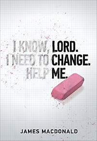10 choices macdonald james lifeway christian non fiction lord change me ebook ebook fandeluxe PDF