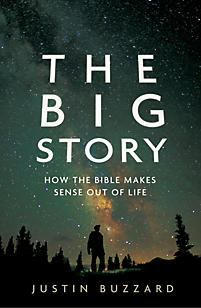 The expeditionary man wagner rich lifeway christian non fiction the big story ebook ebook fandeluxe Epub