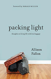 Packing Light - LifeWay Reader