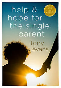 hope christian singles The good news for not-yet-married christians is that no one in christ is single hope for the unhappily single close marshall for the christian.