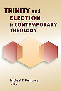 catholic essay ministry theology